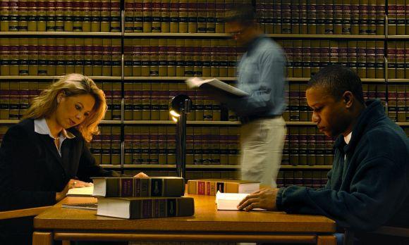 Law school admission essays service ebook